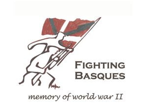 Figting Basques